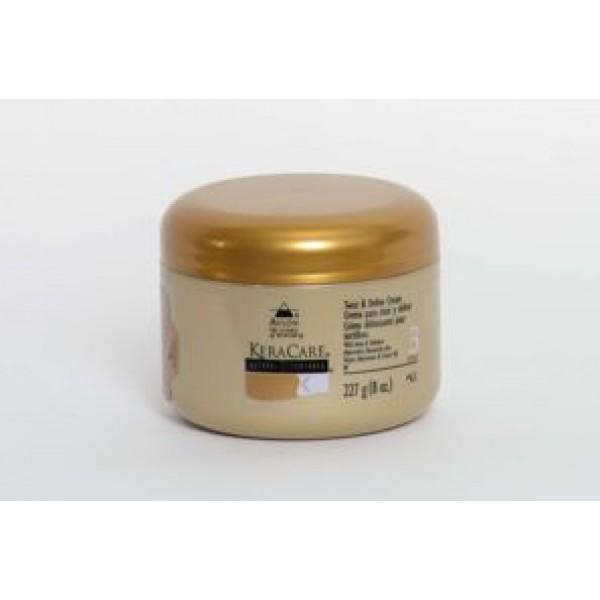 Kera Care Twist & Define Cream