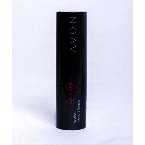Avon Lip Stick