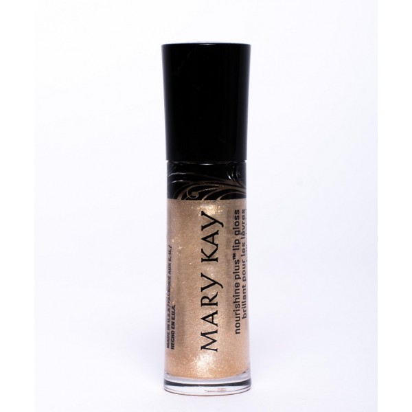Mary Kay Shimmer Gloss (Neutral)