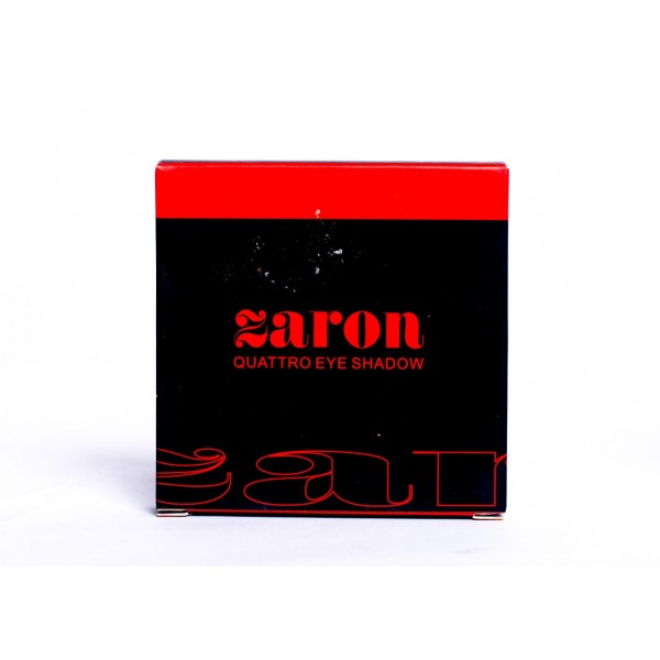 Zaron Eyeshadow