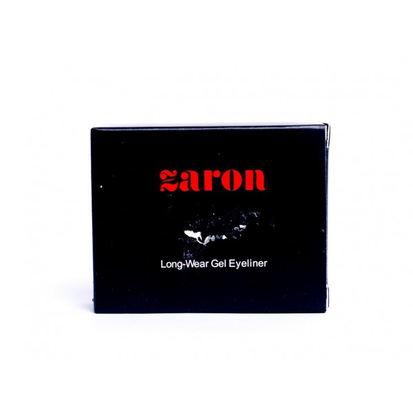 Zaron Eye Liner Gel Jazz