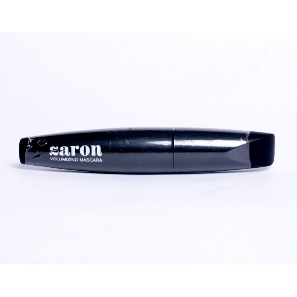 Zaron Mascara (volumizing)
