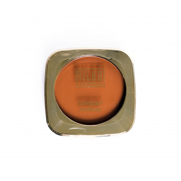Milani Compact Powder Deep109