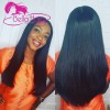 Bella Diva Double Drawn Straight Hair 100g