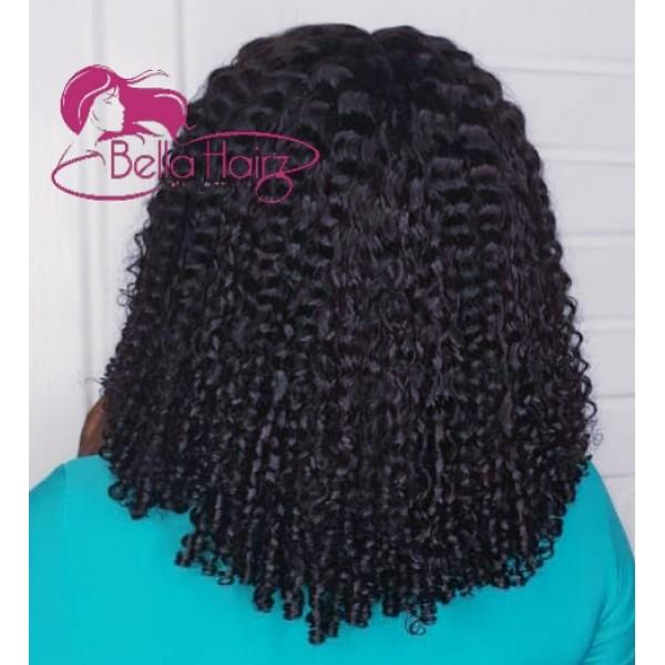 Bella Diva Eurasian Hair100g