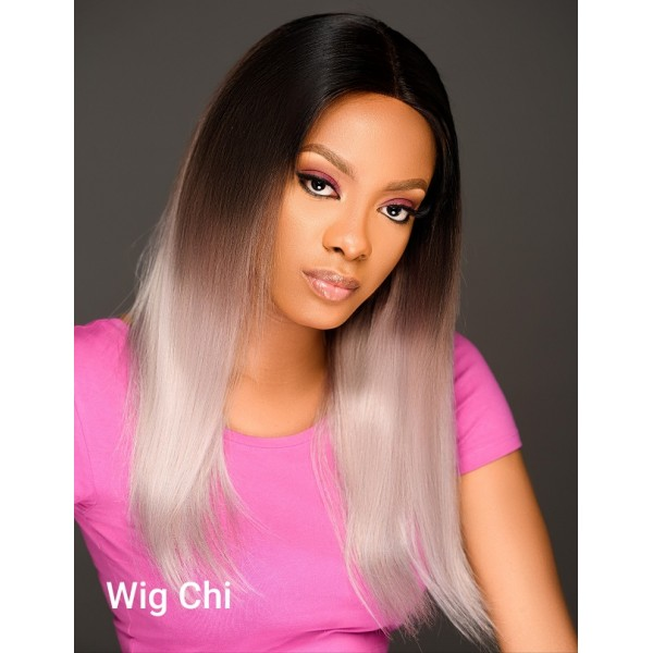 Wig Chi 16inches