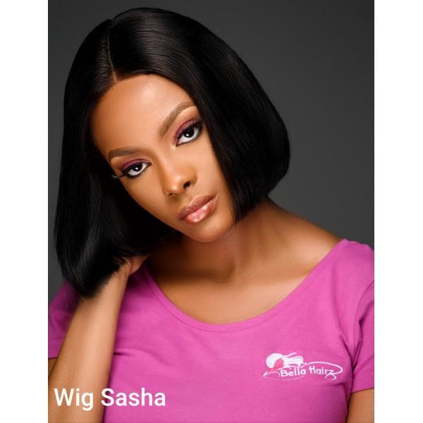 Wig Sasha 10inches