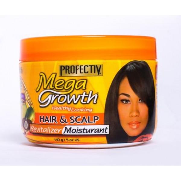 Profectiv Hair & Scalp Revitalizer
